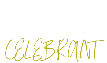 Sharon Gordon