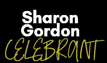 Sharon Gordon