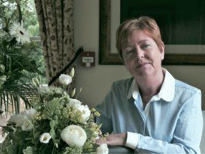 Sharon Gordon Celebrant
