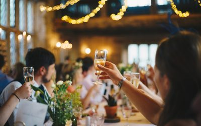 What does a Celebrant do?
