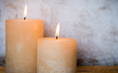 Covid19 changes to funeral ceremonies and what they mean for you