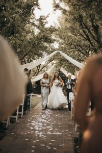 micro weddings and small weddings inspiration for your big day