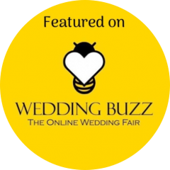 Wedding Buzz